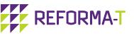 logo reforma-T